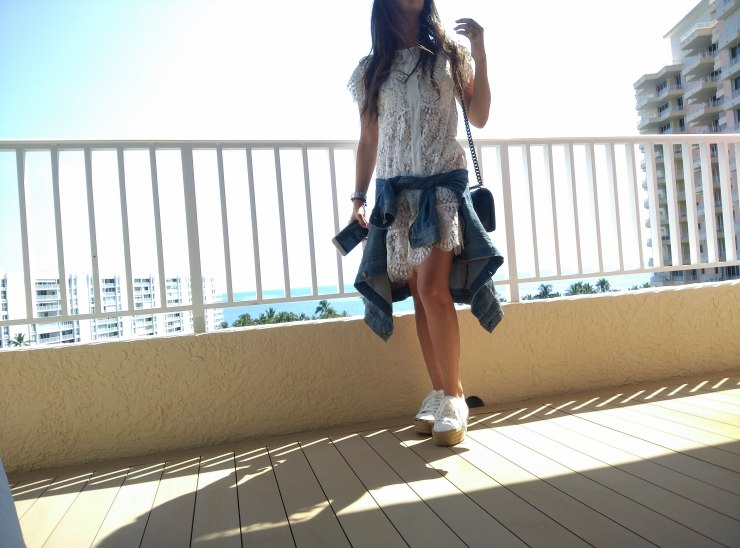 IMG_4660